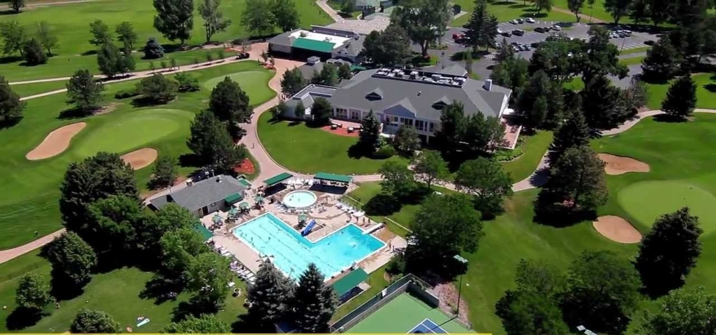Fort-collins-country-club