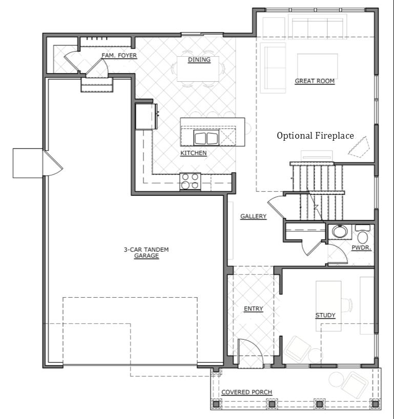 Main_level_floor_plan