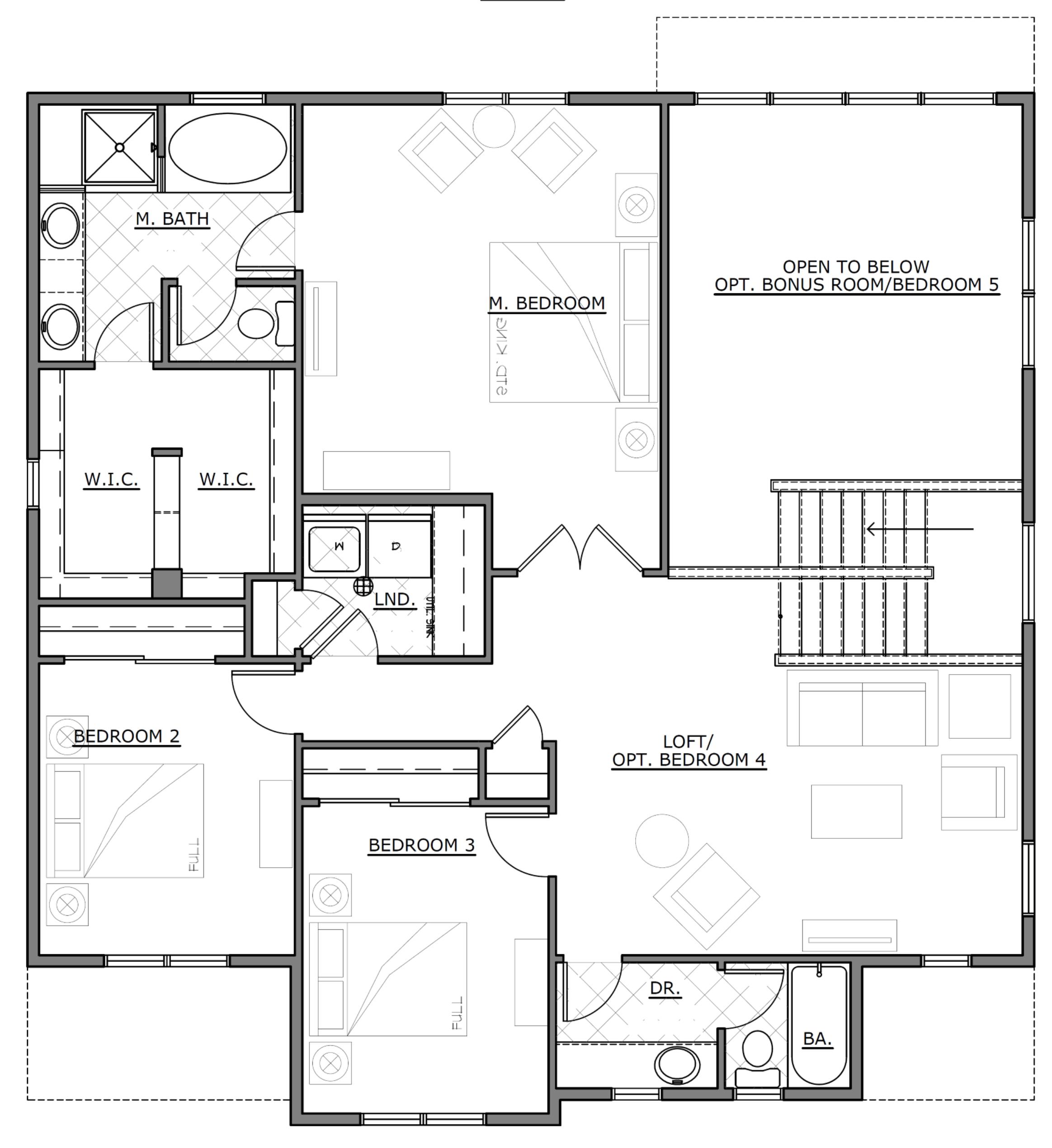 Upper_level_floor_plan