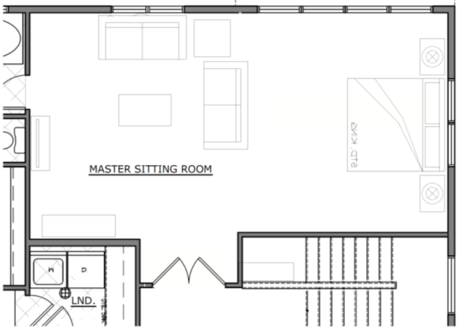 Expanded_master_sitting_room