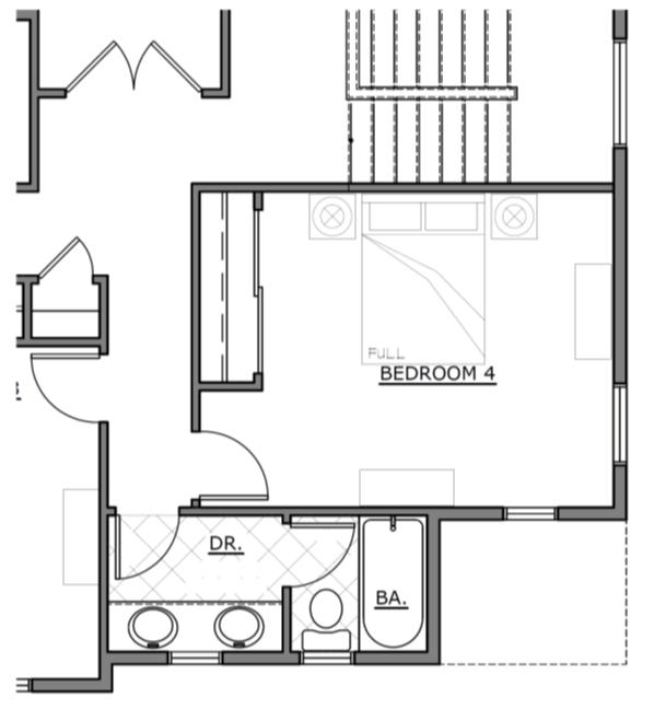 Upper_level_bedroom_4