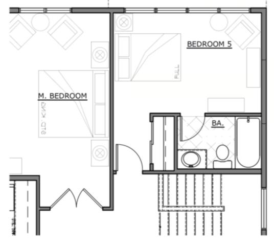 Upper_level_bedroom_5