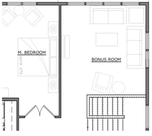 Upper_level_bonus_room