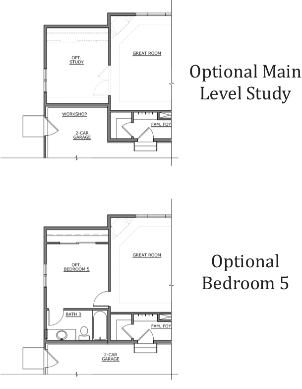 Opt._main_level_study_or_5th_bedroom