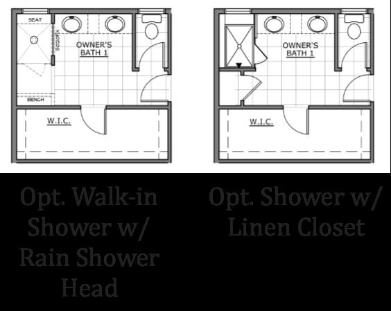 Opt._walk-in_shower_and_linen_closet