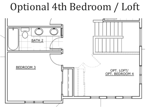 Optional_4th_br_or_loft