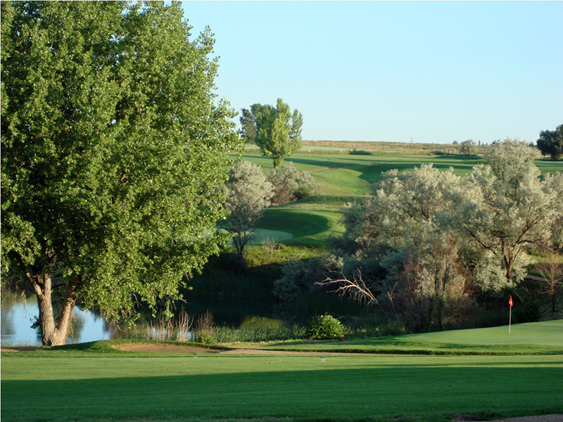 06_mad_russian_golf_course_800x600