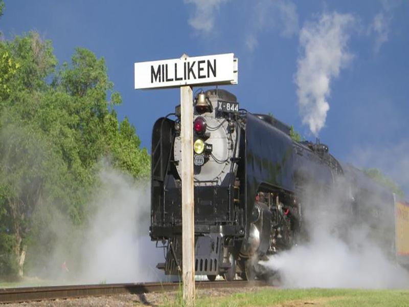 09_milliken1_kwoodcock_800x600