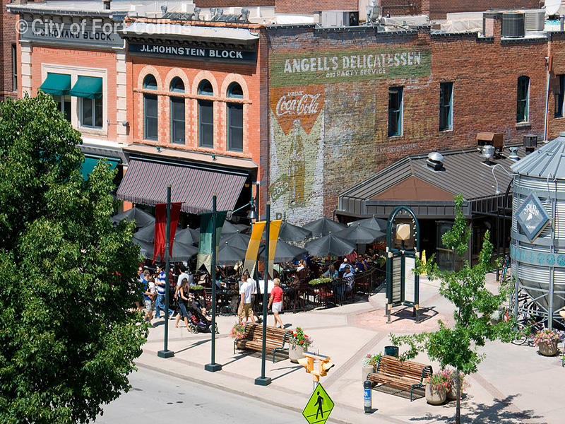 12__fort_collins_old_town