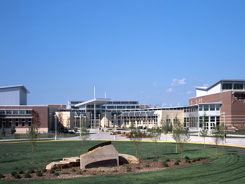 13_fossil-ridge-high-school