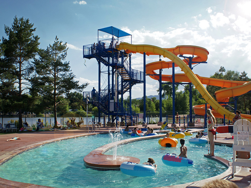 20_city_park_pool