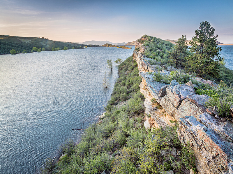 21_horsetooth-reservoir-ridge-marekuliasz-outthere-colorado