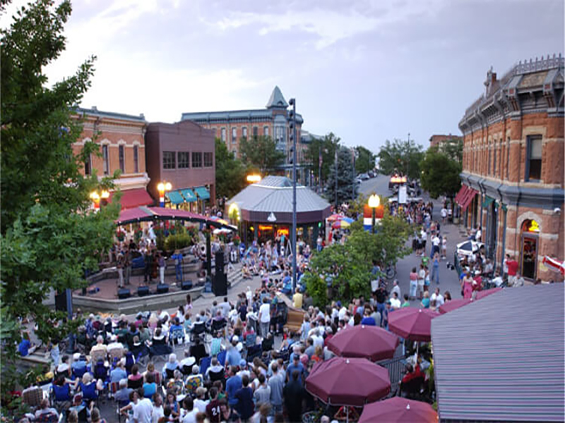 22_old_town_fort_collins