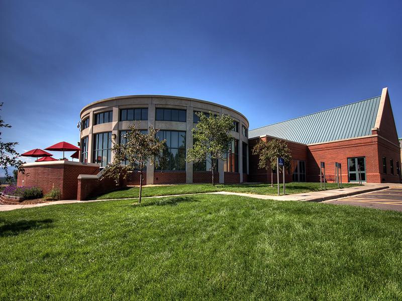 24_front-range-community-college
