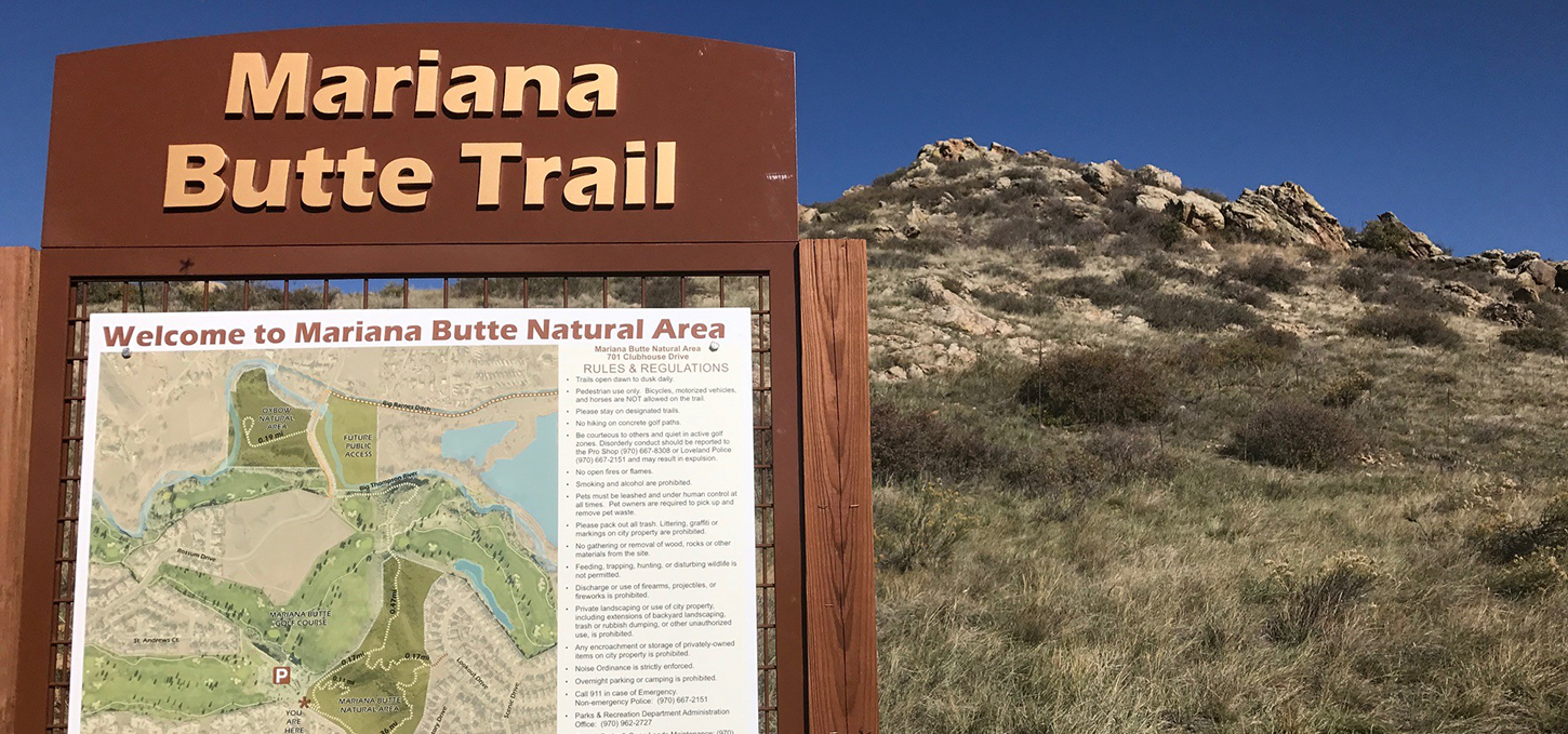 02_mariana_butte_nature_trail_-_web
