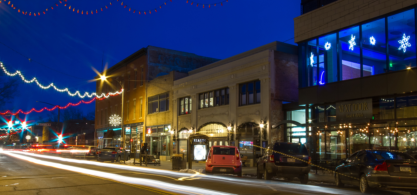 06_downtown_loveland_at_night_-_banner