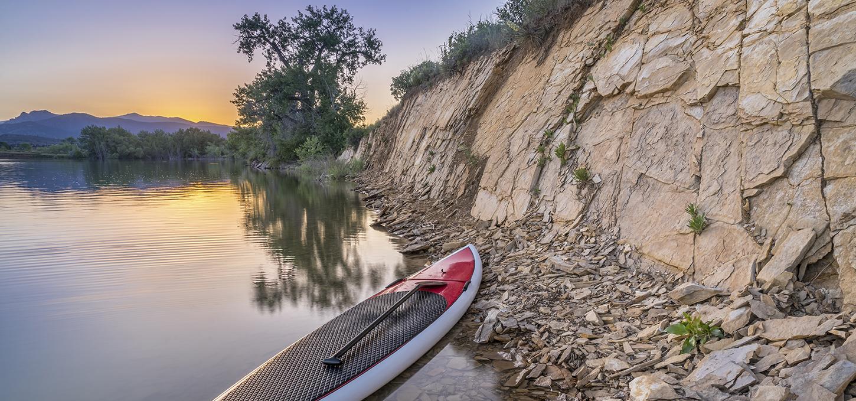 09_boedeck_lake_paddleboard_-_banner