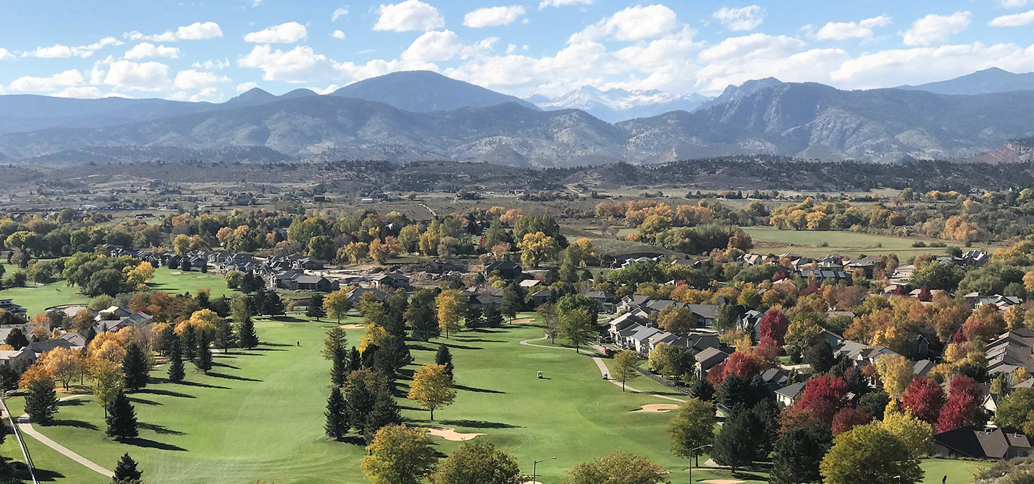 13_golf_course_community_loveland_co_-_web