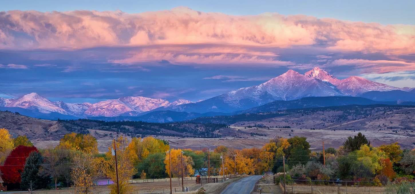 22_longs_peak_country_road_-_banner