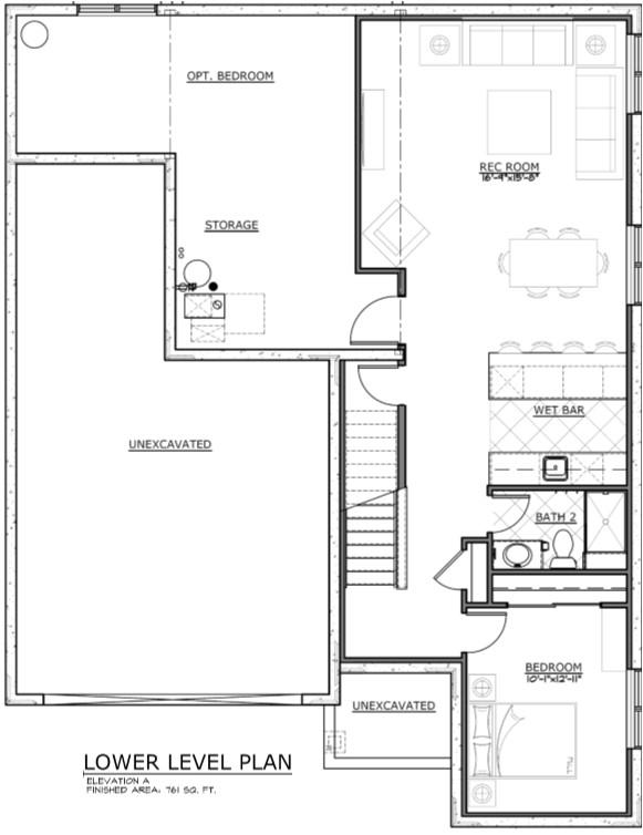 Monarch_basement_plan