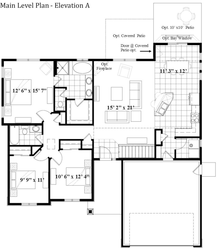 Silverthorne_main_level_plan_6-14-15