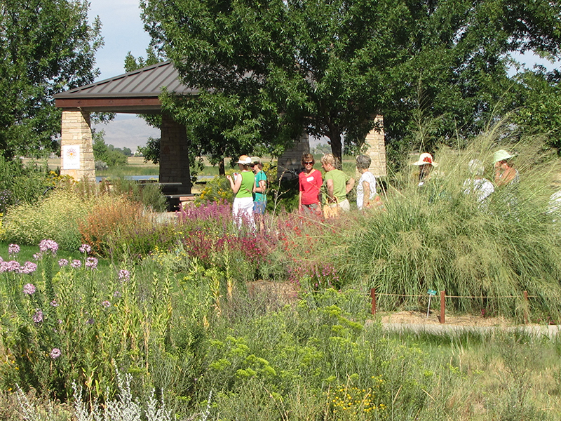 15_high_plains_environmental_center_loveland