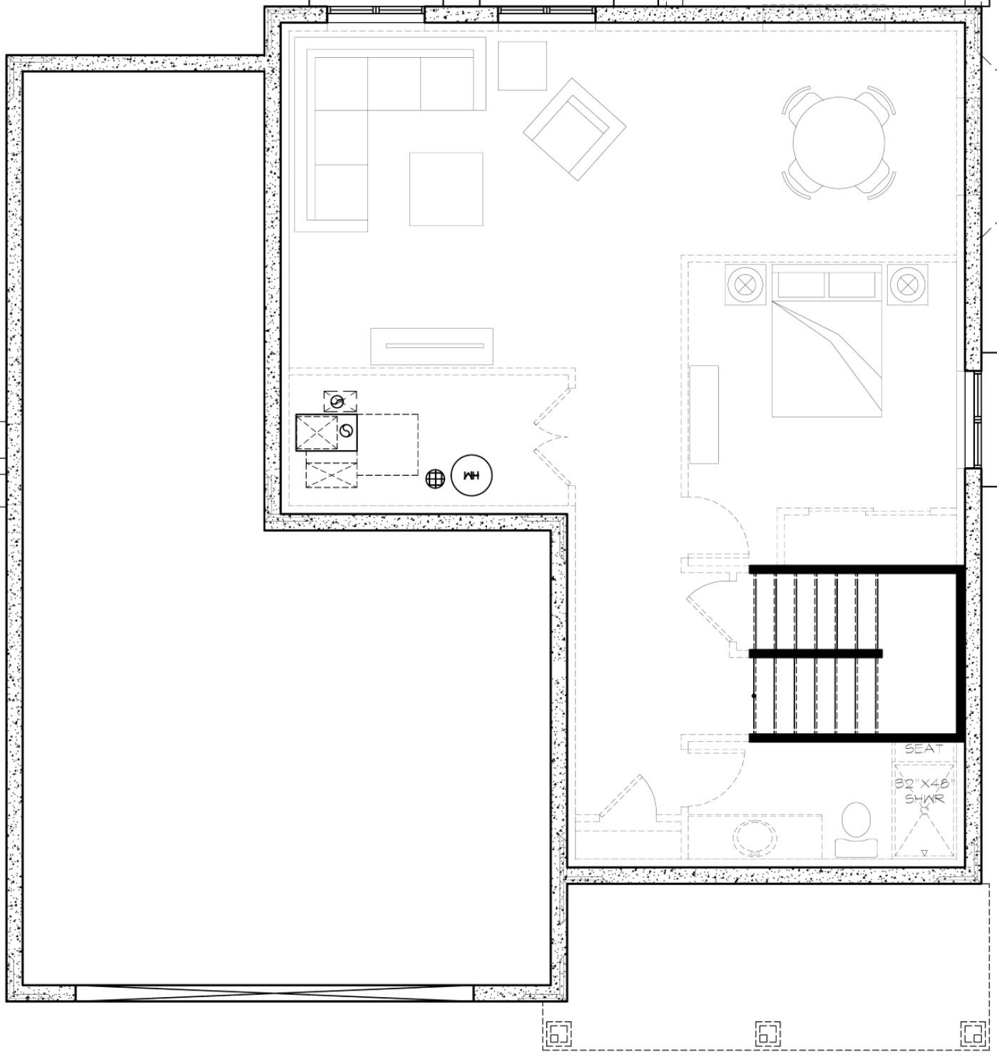 Glendale_basement_plan_7-12-15