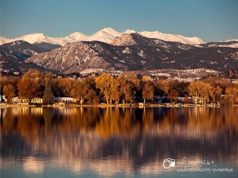13_lake_loveland