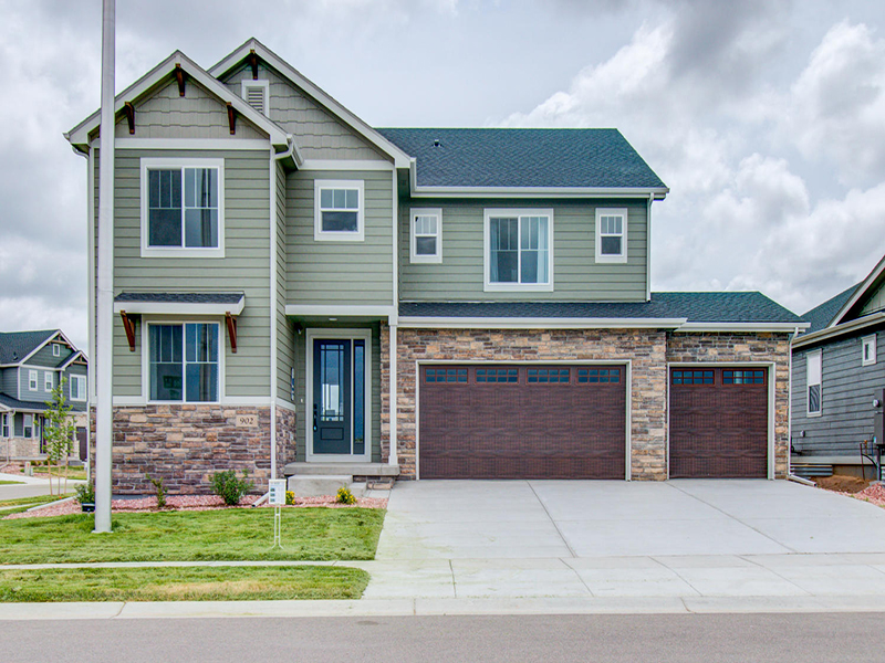02_monarch_ft_collins_elevation_a_fox_grove