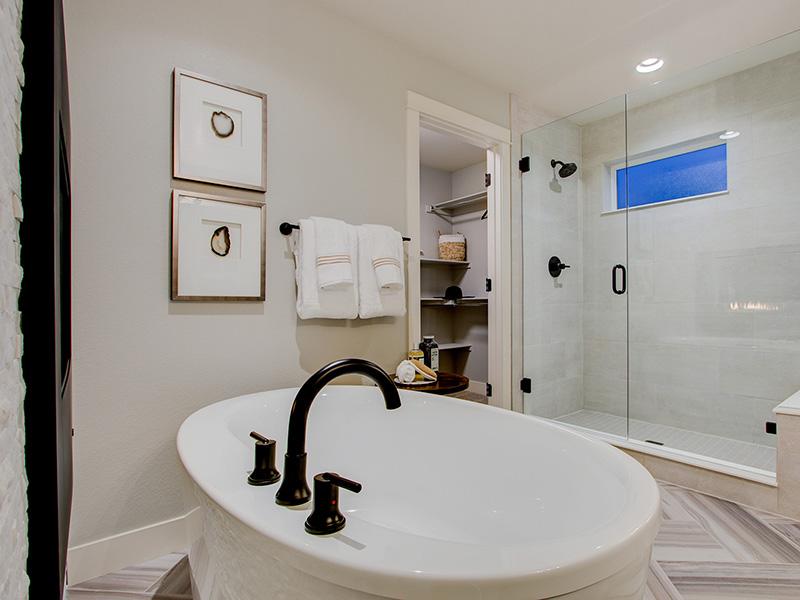 07_monarch_ft_collins_master_bath_new_home_builder