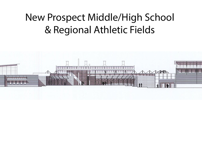 11_new_prospect_middle_high_school
