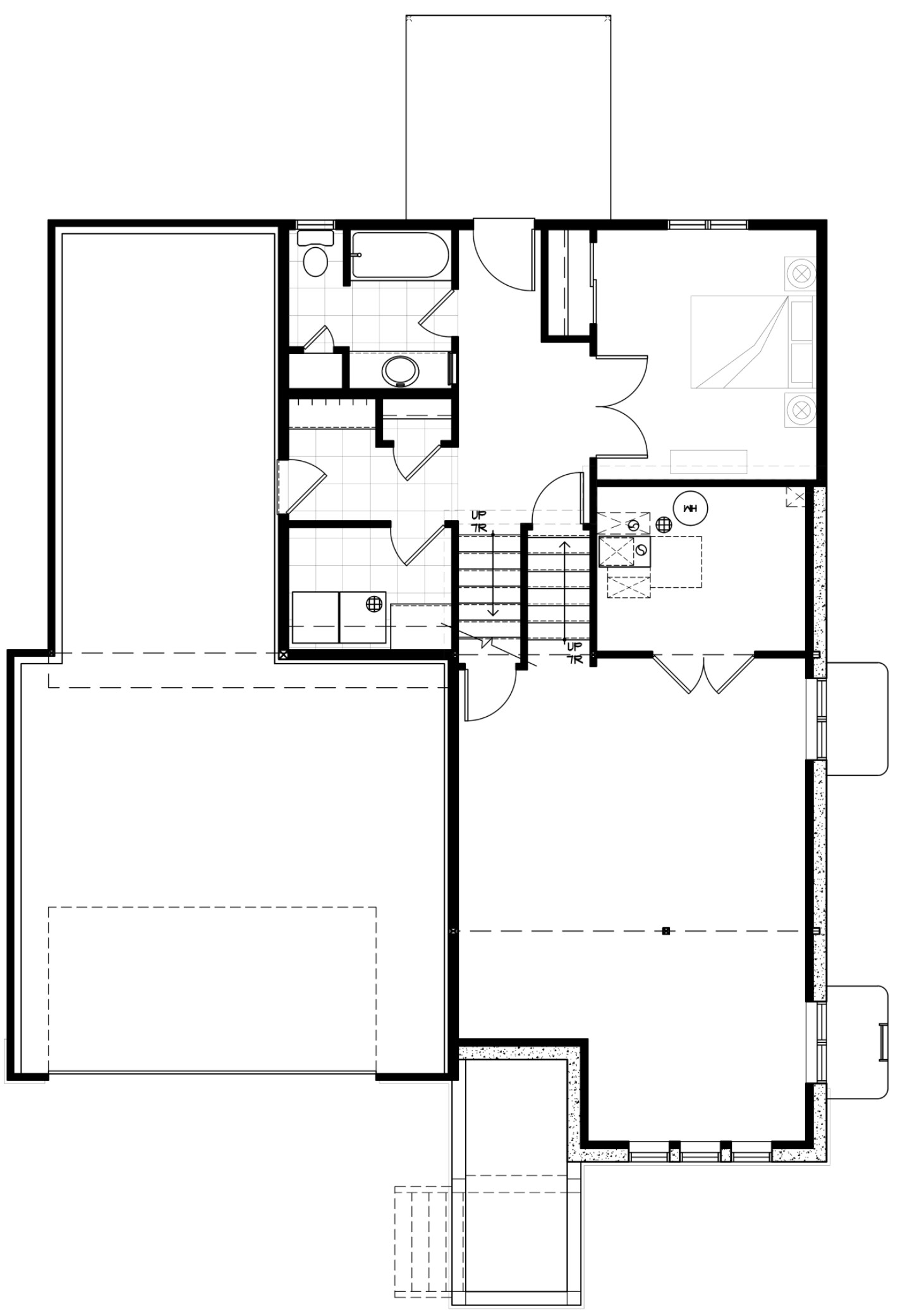 03-keystone-ft_collins-lower_level_floor_plan-new_home