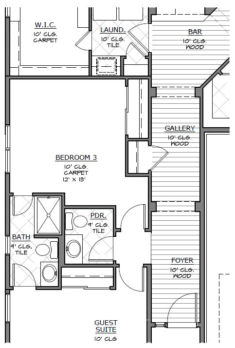 3_third_bedroom