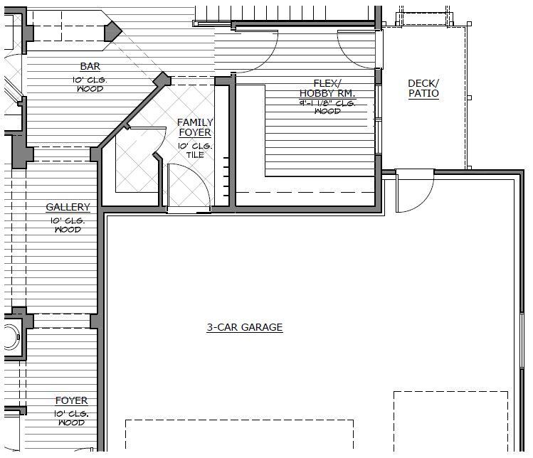 5_hobby-flex_room_in_lieu_of_tandem_garage