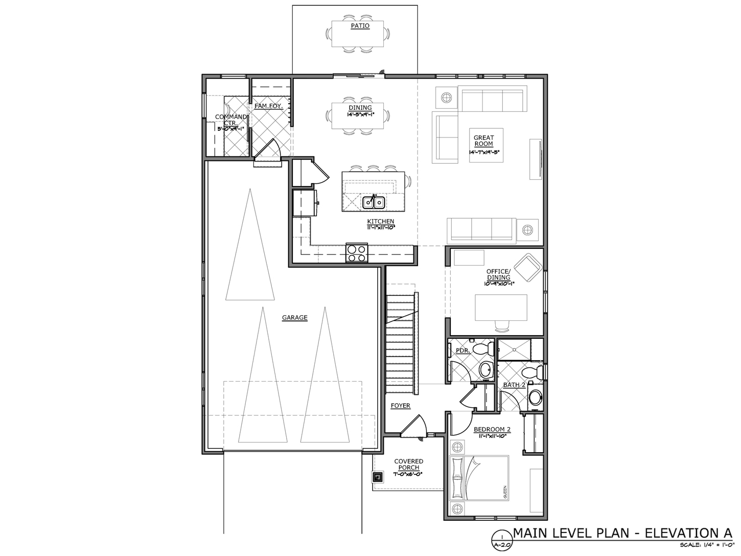 03_monarch_ft_collins_main_level_elevation_a_fox_grove