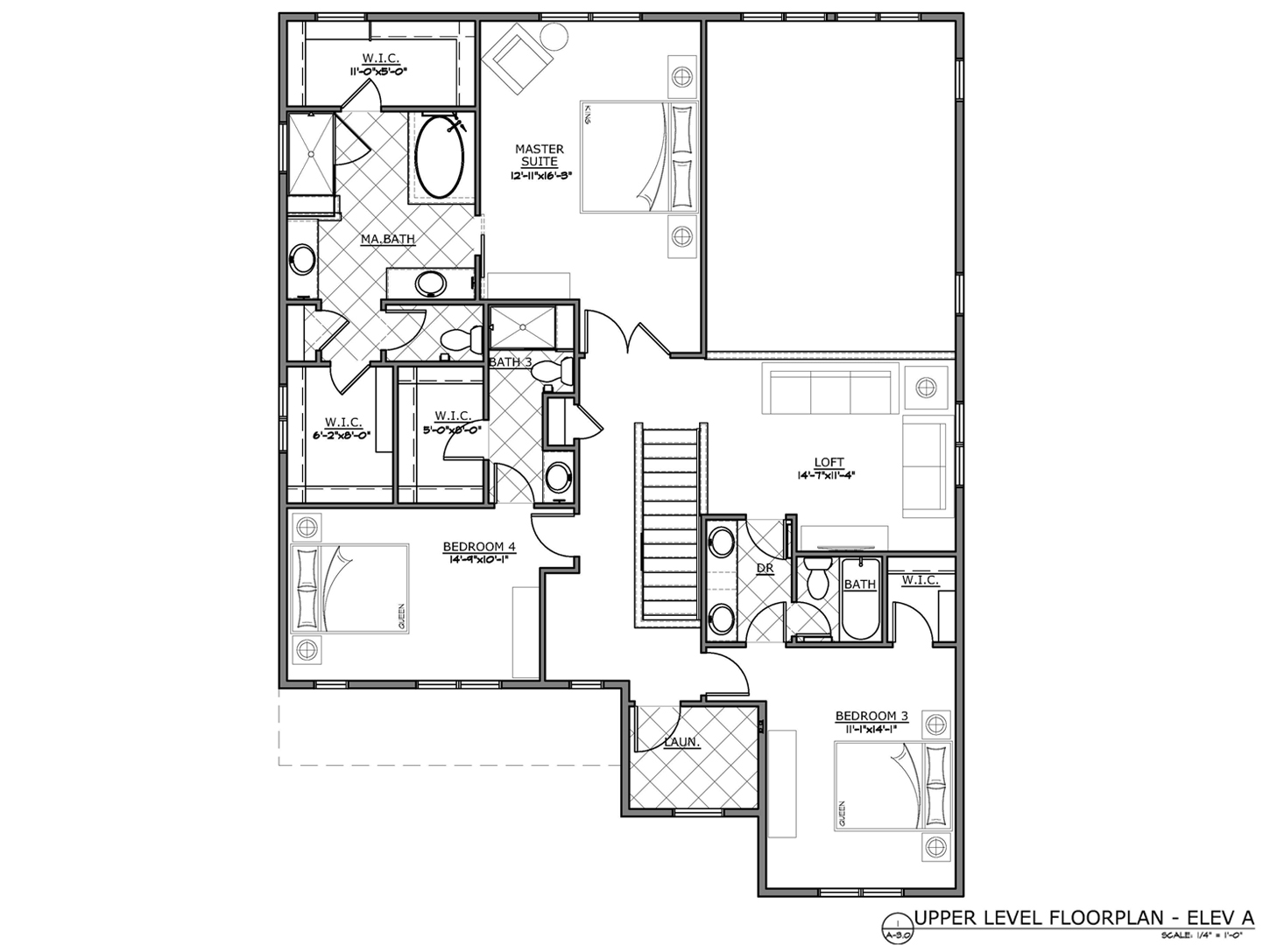 04_monarch_ft_collins_upper_level_elevation_a_fox_grove