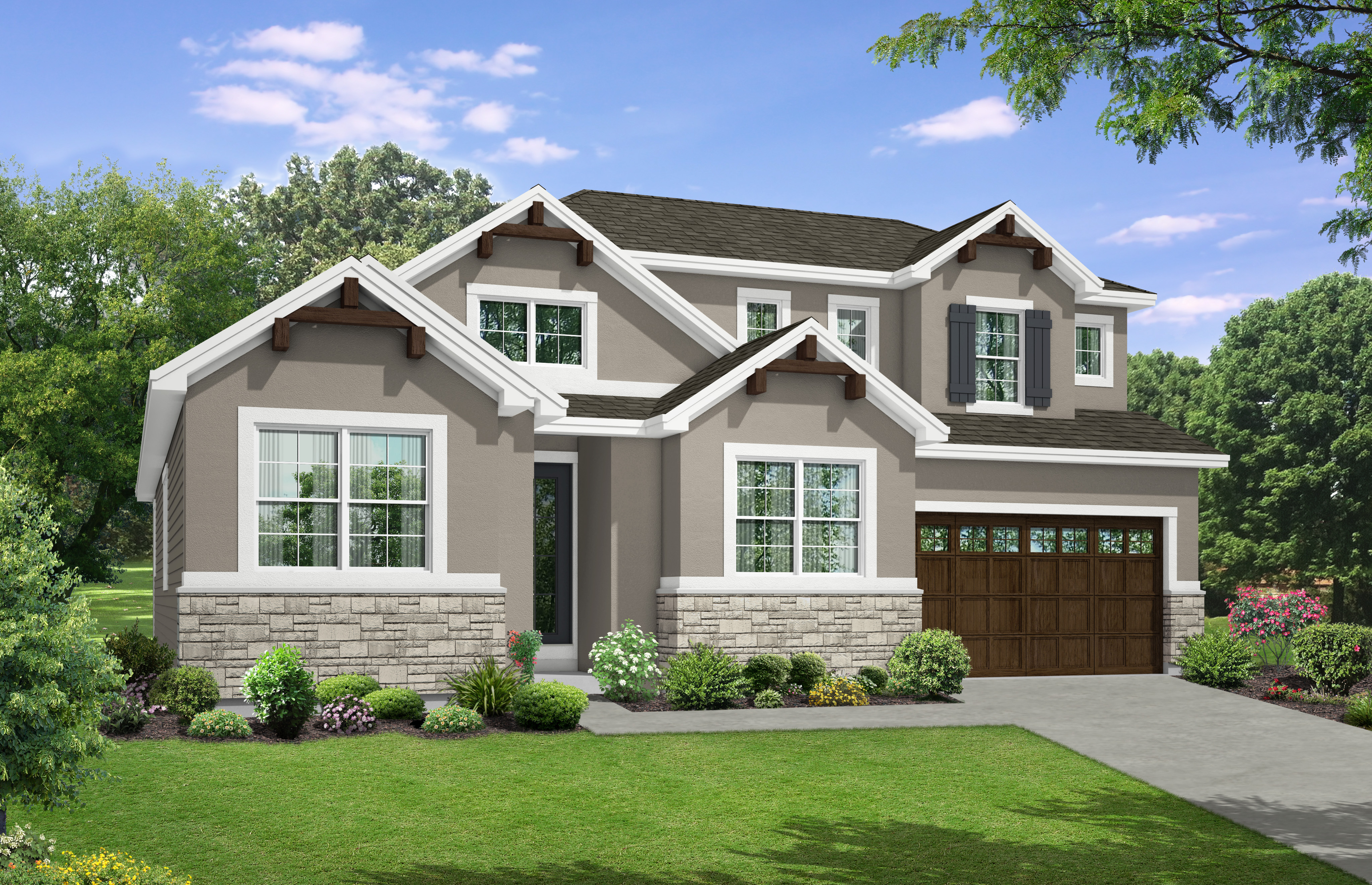 Lc_homes-the_ridge_at_mariana_butte_palmer_a_sch_5_01