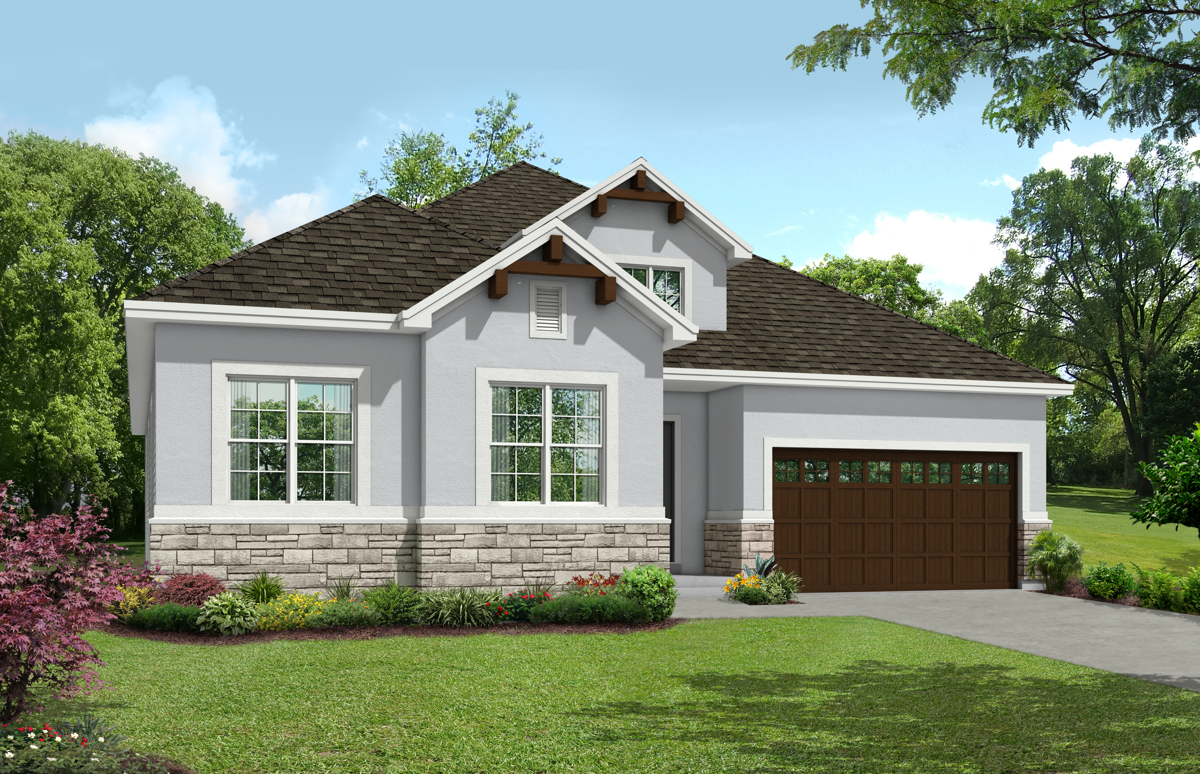 Lc_homes-the_ridge_at_mariana_butte_mickelson_a_02