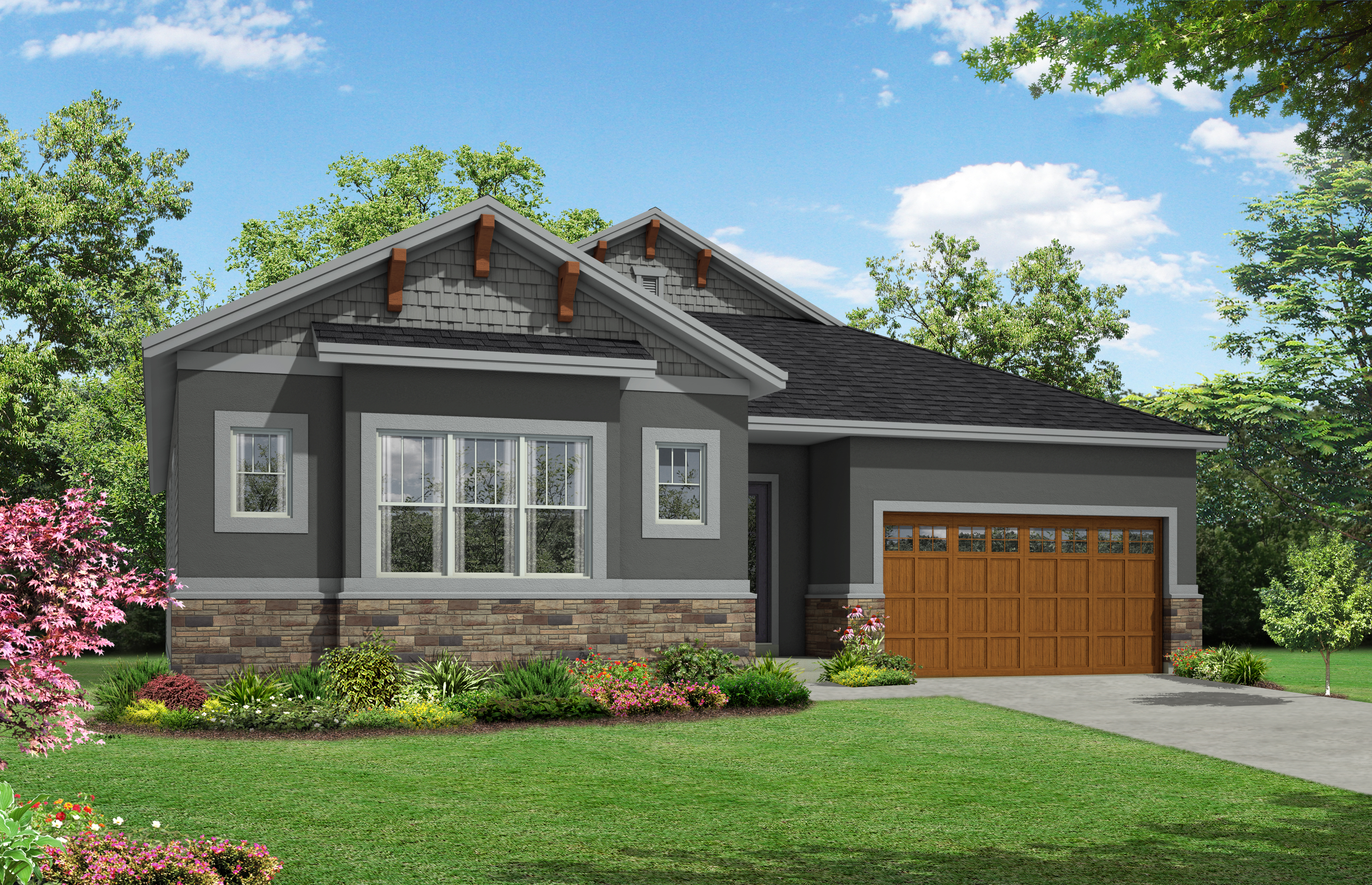 Lc_homes-the_ridge_at_mariana_butte_mickelson_b_01