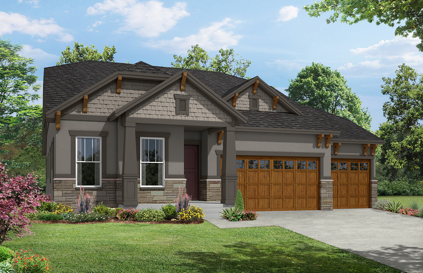 New_home_the_nicklaus_loveland_co_-_elevation_b