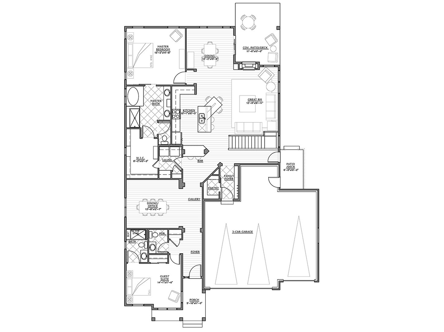 03-evergreen-fort_collins-main_level_floor_plan-new_home