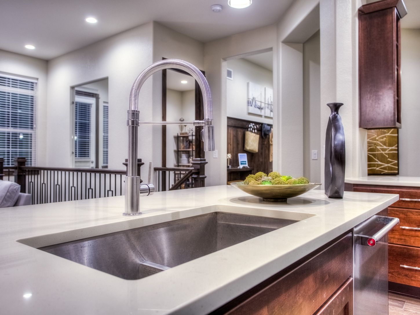 06-evergreen-fort_collins-kitchen-new_home_community