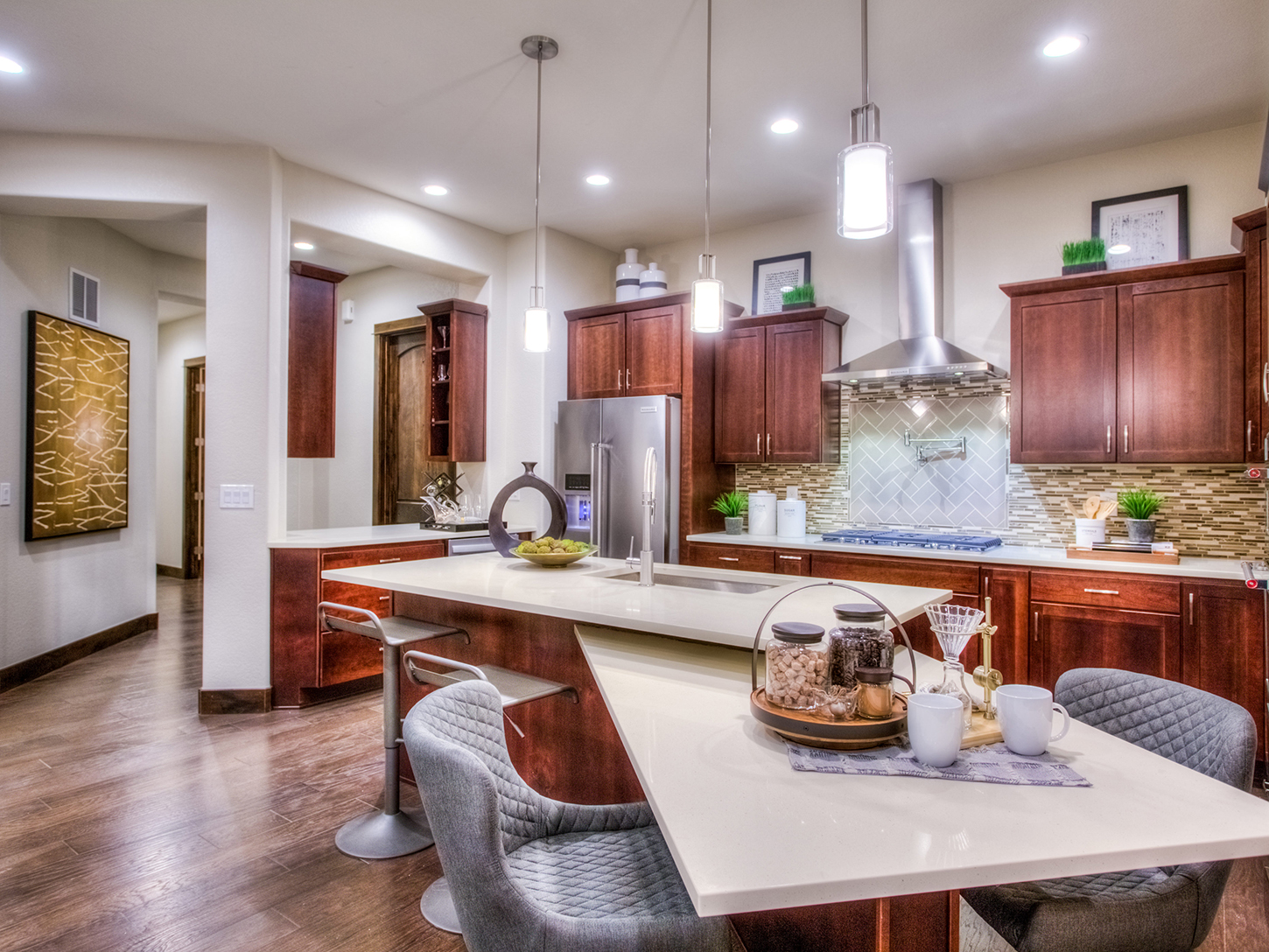 07-evergreen-fort_collins-kitchen-new_home_builder