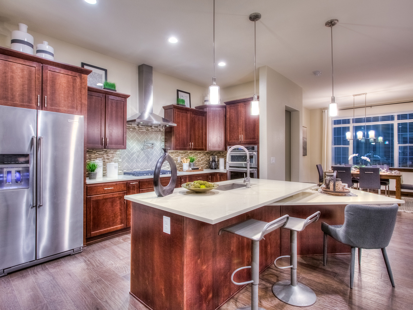 08-evergreen-fort_collins-kitchen-new_homes