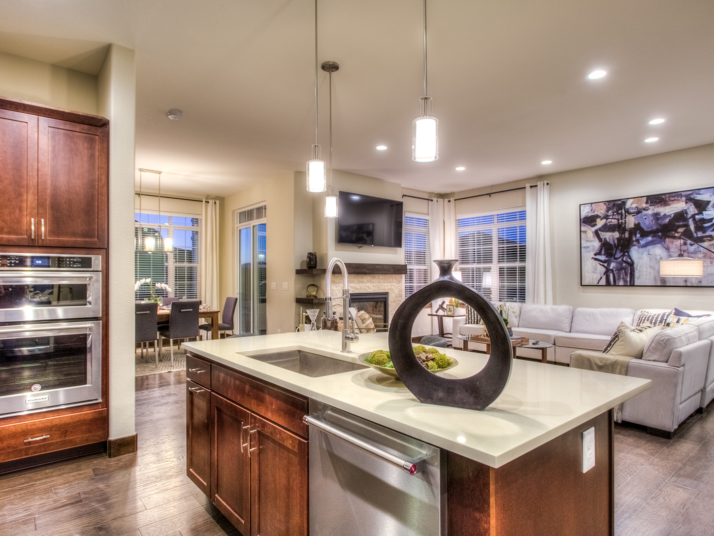 09-evergreen-fort_collins-kitchen-new_homes