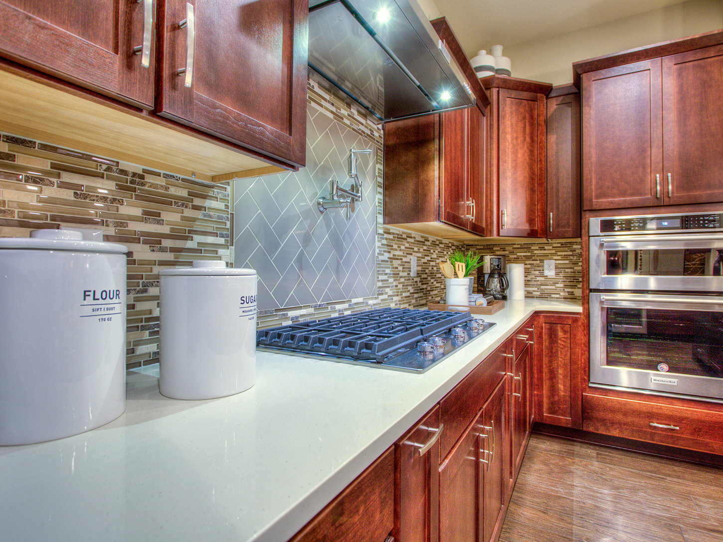 10-evergreen-fort_collins-kitchen-new_house