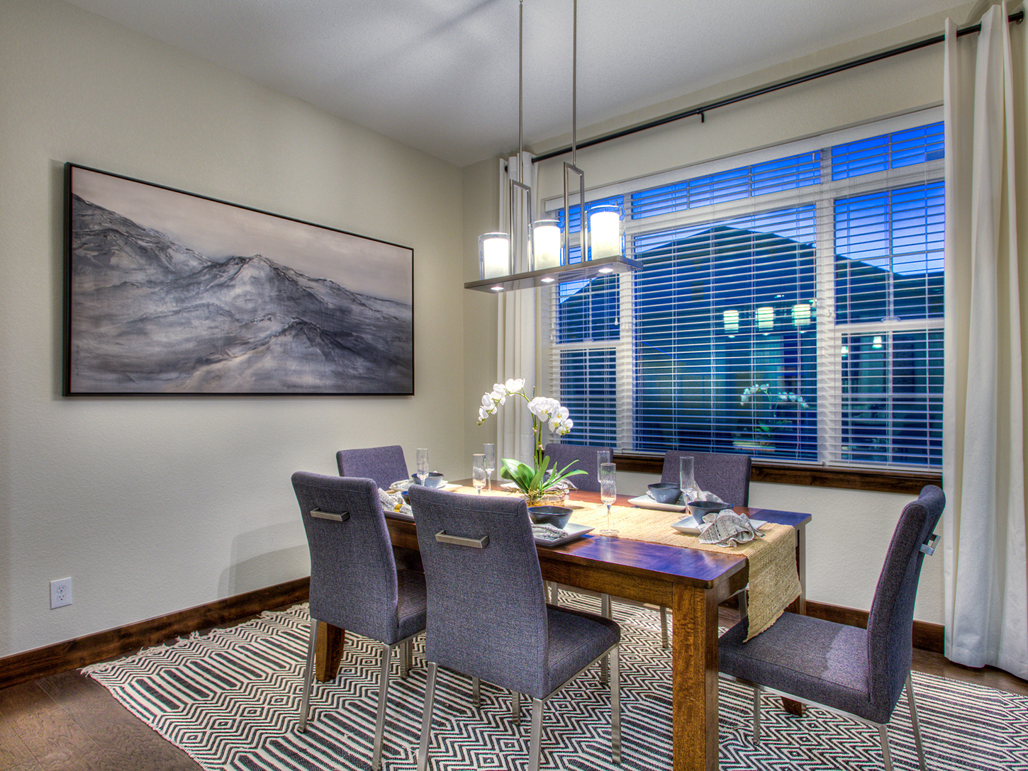 11-evergreen-fort_collins-dining_room-new_houses