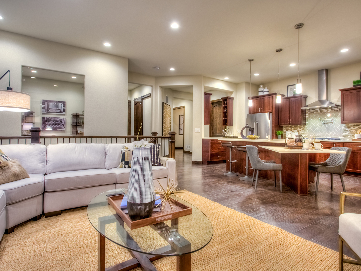 15-evergreen-fort_collins-great_room-new_home_builder