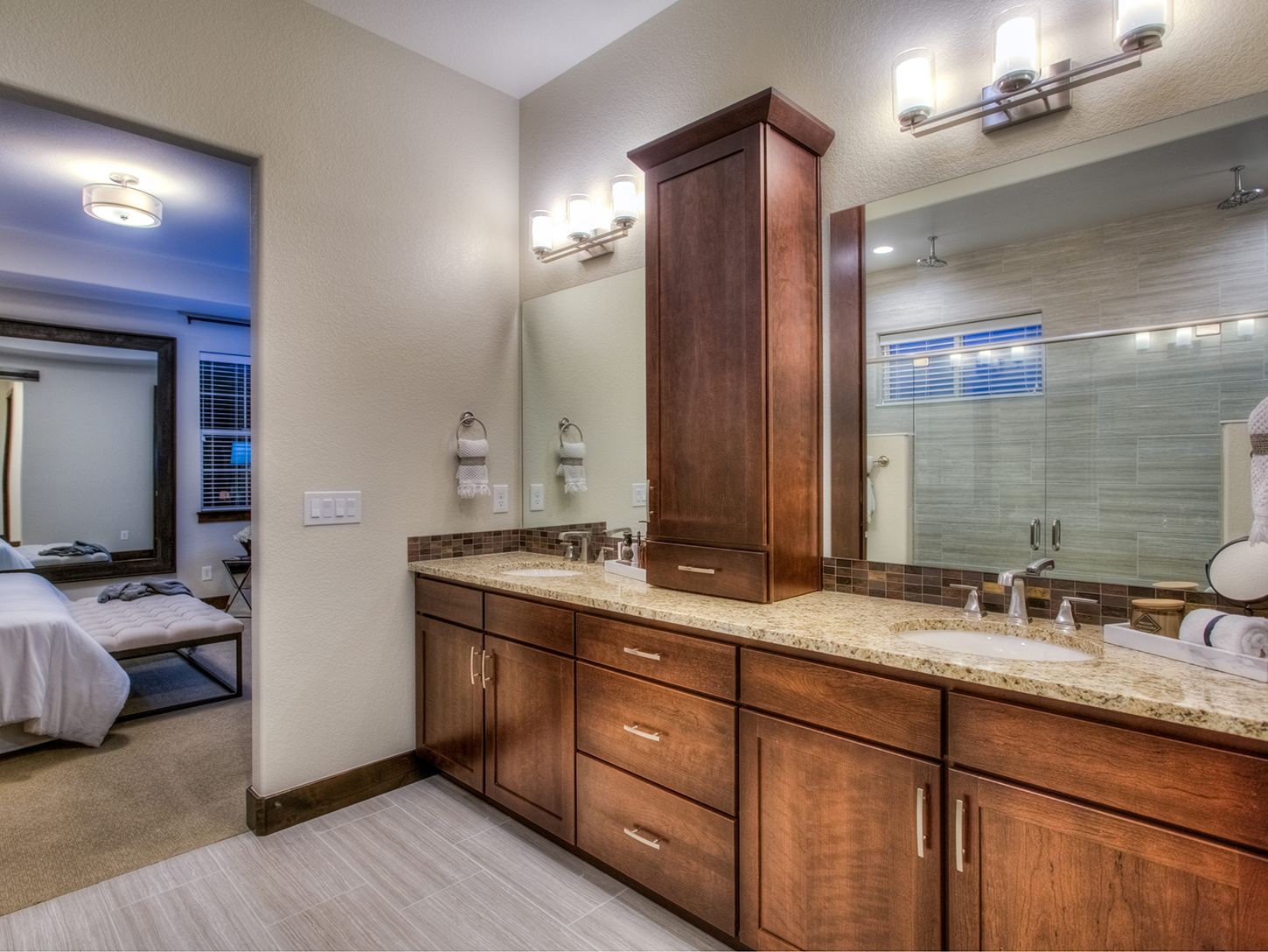 20-evergreen-fort_collins-master_bath-new_house