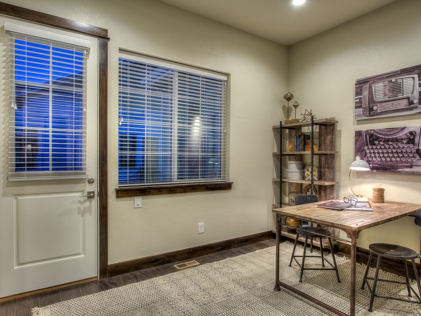 21-evergreen-fort_collins-hobby_room-new_construction